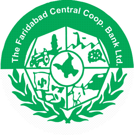 The Faridabad Central Coop Bank Ltd