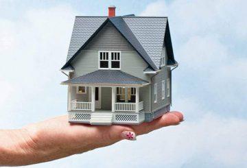 Loans Schemes